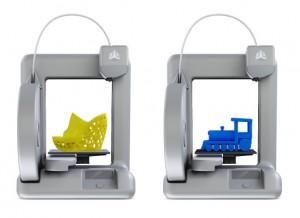 1_Printer_5