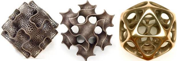 металические порошки